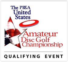 usadgc qualifier tournament